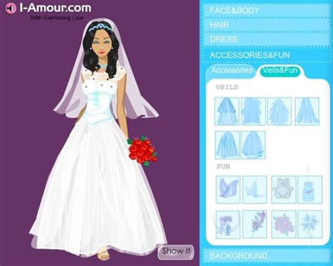 design your wedding dress design your own wedding dress handese fermanda