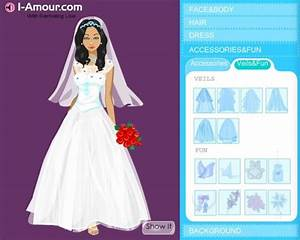 design your own wedding dress With design your own wedding dress online free