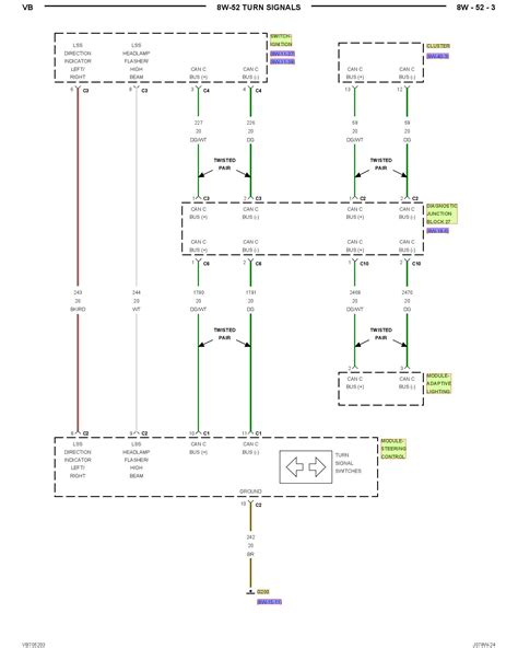 Need Wiring Diagram For Dodge Sprinter Van