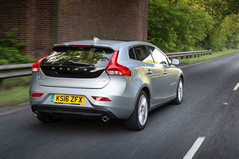 volvo   review pictures auto express