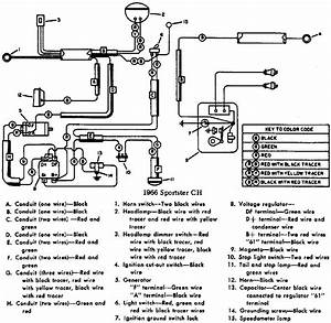 Road King Police Wiring Diagram  Road  Free Engine Image For User Manual Download