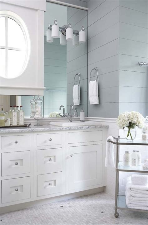most popular bathroom colors sherwin williams the most popular paint colors on