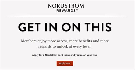 Three Thrifty Tips From A Confessed Nordstrom Addict. Wichita Internet Service Optimize Your Website. Mit Sloan Cio Symposium Truss Display Systems. Personal Injury Lawyer Orlando. Consumer Credit Counseling Greensboro Nc