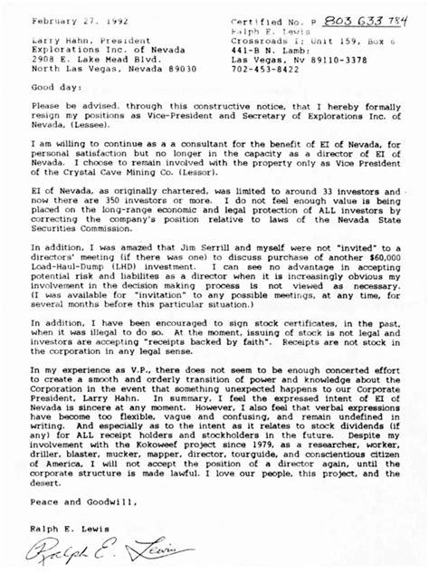letter  marathi language mba dissertation
