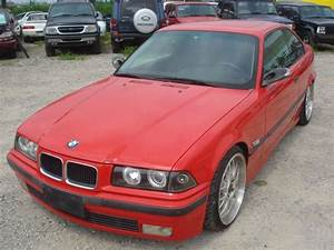 Bmw 318i   1994  Used For Sale