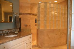 bathroom tiles ideas 2013 miscellaneous bathroom shower tile designs photos bathroom designs hgtv bathrooms bathroom