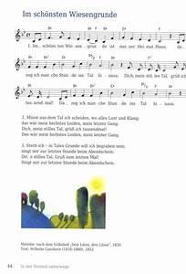 Noten Berechnen Grundschule : spiel mir eine alte medodie die sch nsten alten schlager und volkslieder notenbuch ~ Themetempest.com Abrechnung