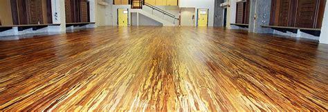 alterna corp plyboo flooring underlayment