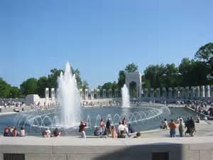 Washington DC, USA – District of Columbia Travel Guide - Tourist ... Washington