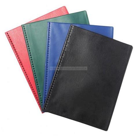 bureau 20 bastia protege documents 20 vues 10 pochettes a4