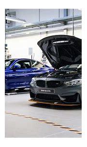 2017 BMW M4 CS review   CarAdvice
