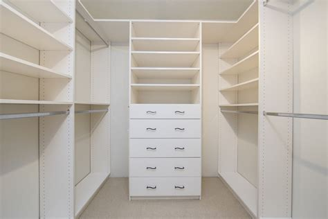 39 luxury walk in closet ideas organizer designs