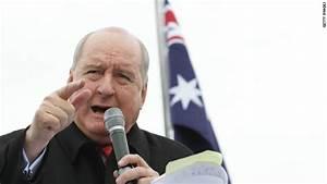 The shock jock and Australia's 'Ju-liar' - CNN