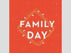 Family Day in the Miami Design District Miami Design