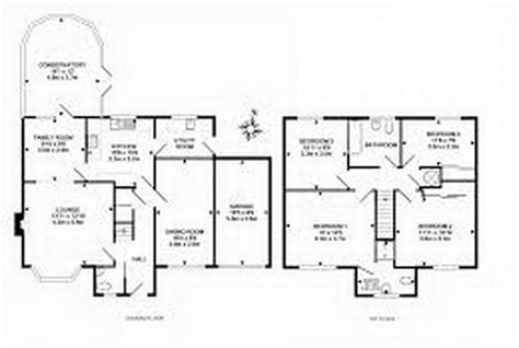 how to draw floor plans for a house flooring create floor plans drawing software easy ways