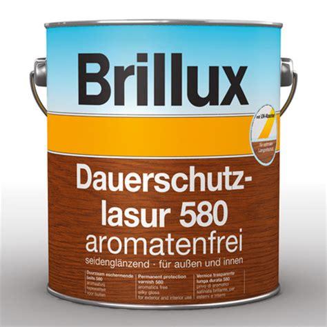 brillux farbpalette pdf farbenshop heiko mit brillux farben caparol farben sikkens farben brillux lasuren und