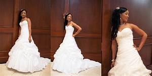 irebere ahantu 10 hasurwa cyane kurusha ahandi muri afurika With black people wedding dresses