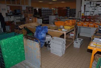 bureau de poste brest la marcophilie navale fermeture du bureau de brest