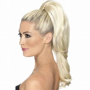 Haarverlängerung Auf Rechnung Bestellen : glamour se haarverl ngerung blond ~ Themetempest.com Abrechnung