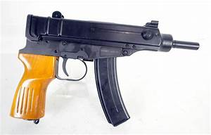 Auto 61 : pistols vz 61 scorpion ~ Gottalentnigeria.com Avis de Voitures