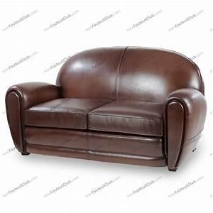 Canapé Trois Places Convertible : canape convertible 2 place cuir royal sofa id e de canap et meuble maison ~ Dode.kayakingforconservation.com Idées de Décoration
