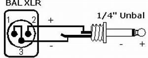 nu9n transmitter essb ssb hi fi mid fi lo fi audio With wiring xlr to 14