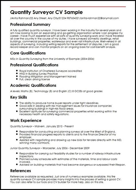 Write My Cv by How To Write A Cv Exle Letters Free Sle Letters