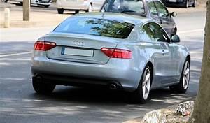 Fiabilité Moteur 2 7 Tdi Audi : dtails des moteurs audi a5 2007 consommation et avis 3 0 tfsi 272 ch 2 7 tdi 190 ch 3 0 ~ Maxctalentgroup.com Avis de Voitures