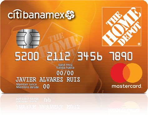 Tarjeta De Crédito The Home Depot Citibanamex. How To Live With Someone With Depression. Applying For A Credit Card At 18. Breast Lift With Augmentation Before And After Photos. Nursing Master Programs Storage Units Olympia. Medicare Appeals Process Acting Studios In Nyc. Theater Arts Production Company School. Money Market Bank Account Eleads Dealer Login. Fort Lauderdale Nissan Dealers