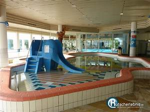 Schwimmbad Bad Lausick : freizeitbad riff bad lausick gute kombination aus wellness und spa ~ Markanthonyermac.com Haus und Dekorationen