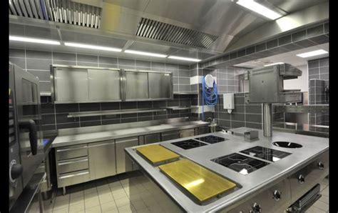cuisine professionnelle prix achat de matériel cuisine marocaine professionnelle
