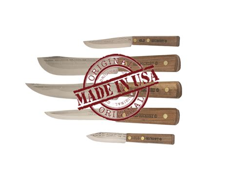 knives usa kitchen chef