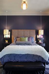 56, Cool, Hanging, Bedside, Lamps