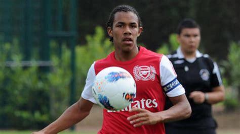 Birmingham City 0 - 2 Arsenal Yth - Match Report | Arsenal.com