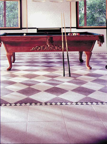 Natura Florida Tile Industries by Florida Tile Brand Review
