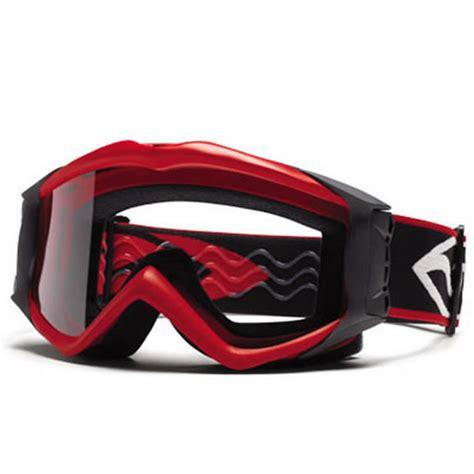 smith optics motocross goggles smith fuel motocross racing goggles luggage