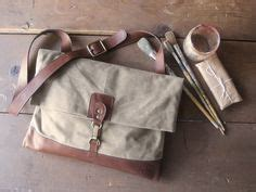 Navali Boatswain by 40 Best Messenger Bag Custom Images On Bag