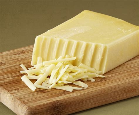 chaise gruyer gruyere cheese 39 s wisconsin cheese