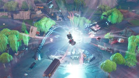 Warning:this article contains speculation and/or fan theories. The Zero Point Fortnite Wallpapers - Wallpaper Cave