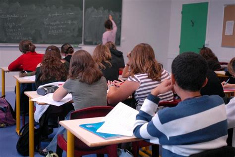 temperature minimum salle de classe l 233 cole en et en belgique pi 232 tres r 233 sultats sauf pour les 233 tablissements d 233 lite