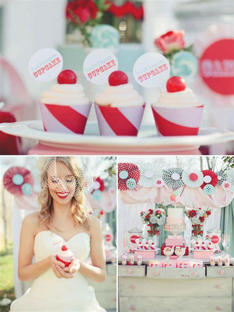 carnival wedding theme carnival wedding ideas