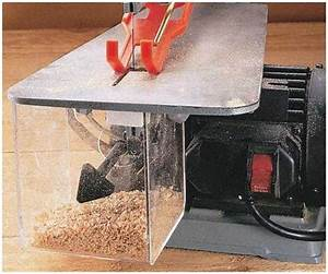25+ best ideas about Grizzly dust collector on Pinterest