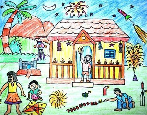 happy diwali images galleries facebook whatsapp