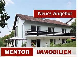 Immobilien In Schweinfurt : neues angebot mentor immobilien ~ Buech-reservation.com Haus und Dekorationen