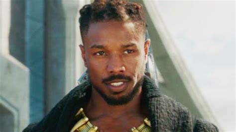 black panther  happened  killmongers mother