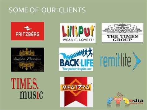 digital marketing companies in mumbai digital marketing compnaies in mumbai marketing