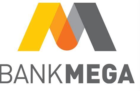 lowongan kerja terbaru pt bank mega tbk