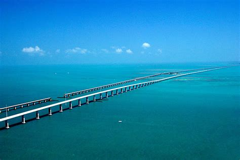Casino Boat To Key West by Are There Casinos In Key West Florida 187 Official Site Of