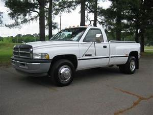 Purchase Used Dodge Ram 3500 12 Valve Cummins 5 9l Diesel