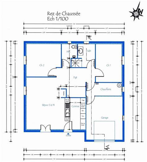 logiciel plan de maison logiciel plan maison 2d gratuit facile ventana